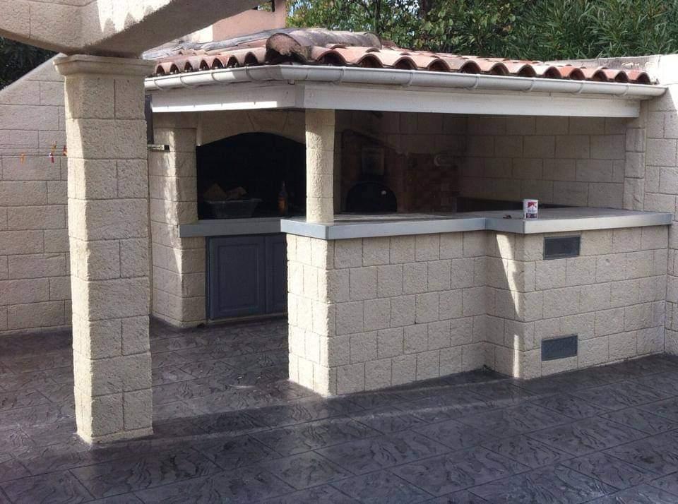 Rénovation maison à Frontignan et Sète