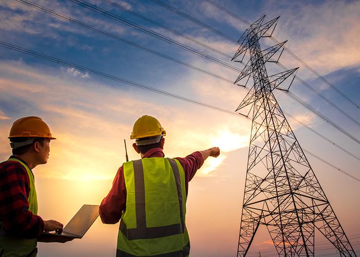 Installation d'électricité à Frontignan et Sète